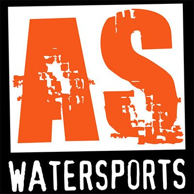 AS Watersports