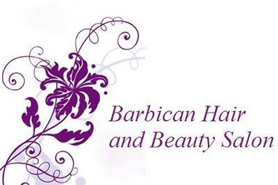 Barbican Hair & Beauty Salon