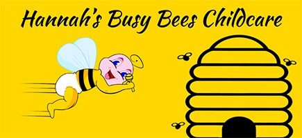 Hannah's Busy Bees Childcare