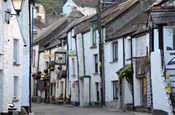 Places to Visit in Southeast Cornwall