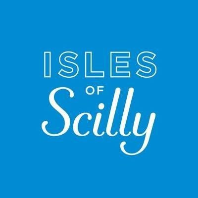 The Isles of Scilly Tourist Information Centre